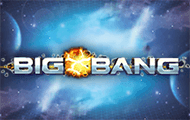 Big Bang Net Ent slot game online