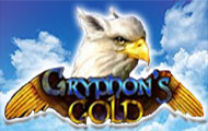 Gryphons-Gold-slot game